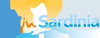 All in Sardinia - Maisons Vacances Sardaigne